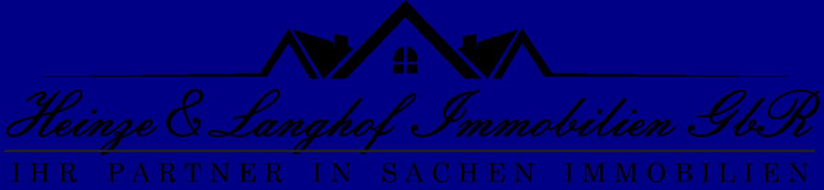 Makler-Nürnberg