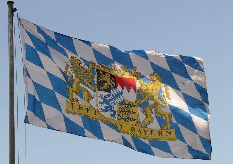 Bayern reformiert die Bauordnung