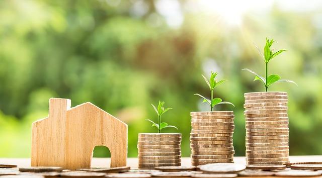 """Der Unterschied zwischen """"Preis"""" und """"Wert"""" bei einer Immobilie"""
